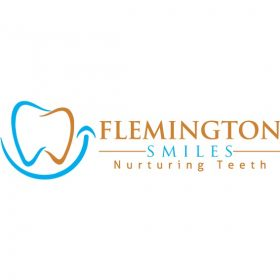 Flemington Smiles